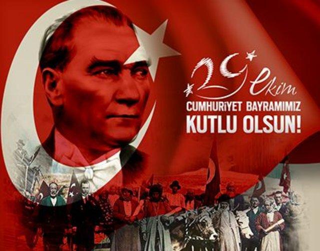 Cumhuriyet Bayramı.jpg (61 KB)